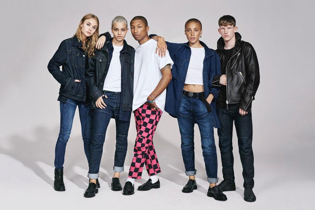 modemerken in nederland