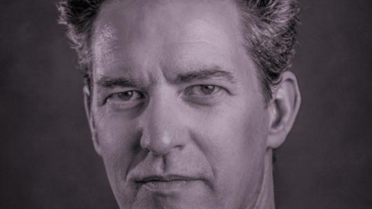 Victor Knaap - Mediamonks
