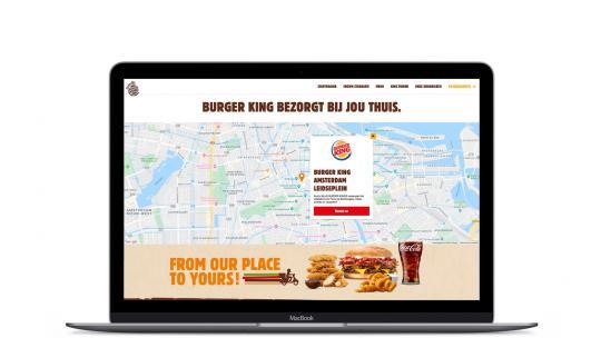 burger-king-delivery-website