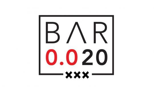 logo bar 0.020