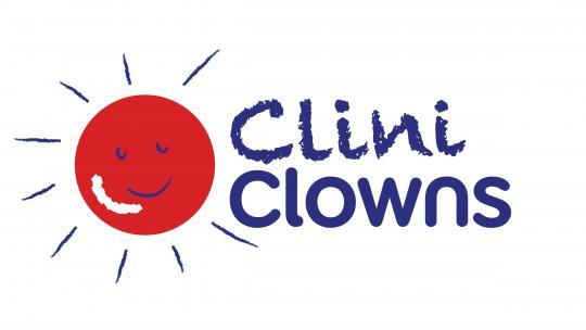 CliniClows logo 1