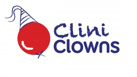 CliniClowns Logo 2