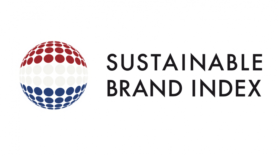Sustainable Brand Index 2018