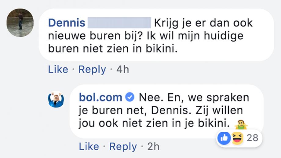 Bol.com