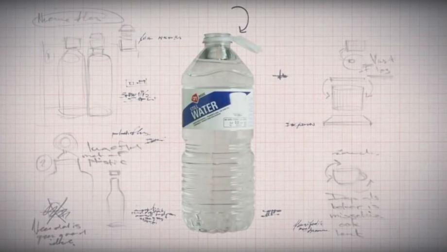 AH Water