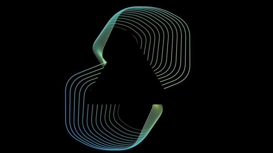 Logo Advidi
