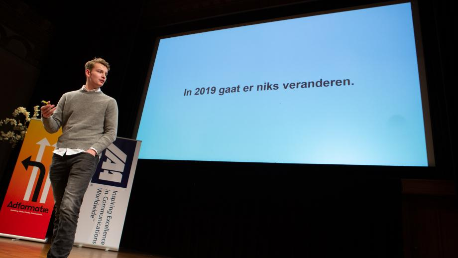 Tim van der Wiel