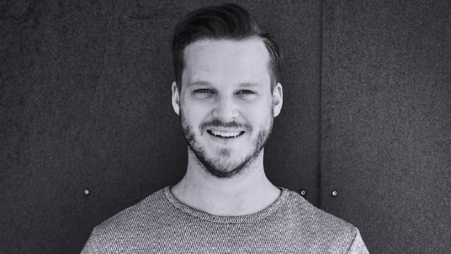 Erik Wiese