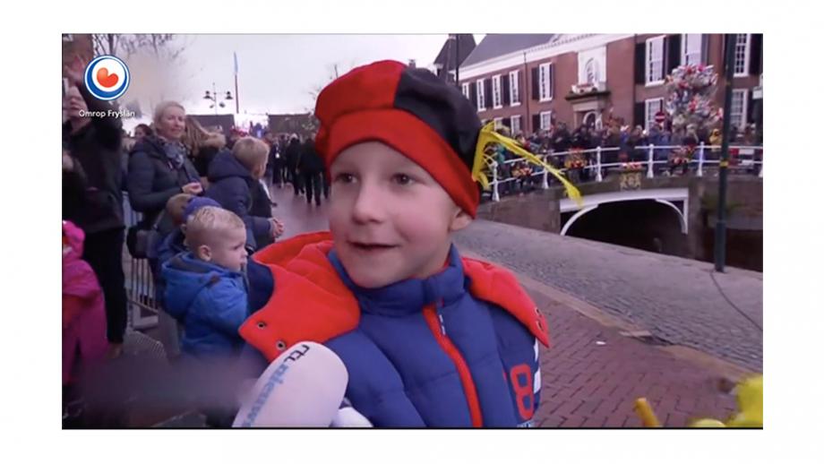 Bolcom Sinterklaas 1