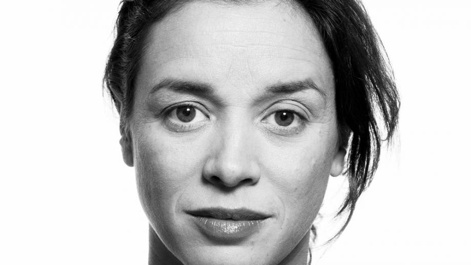 Sarah Hagens