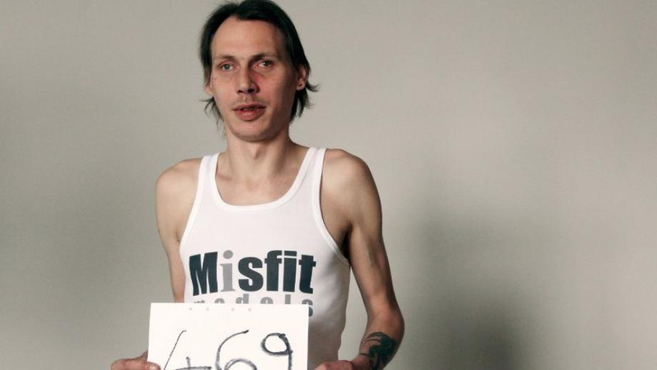 Misfit Models