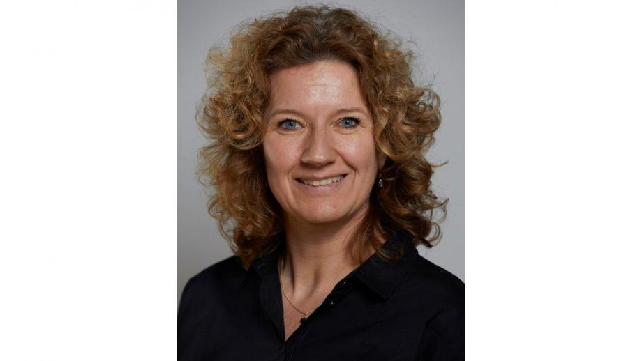 Natascha van Roode