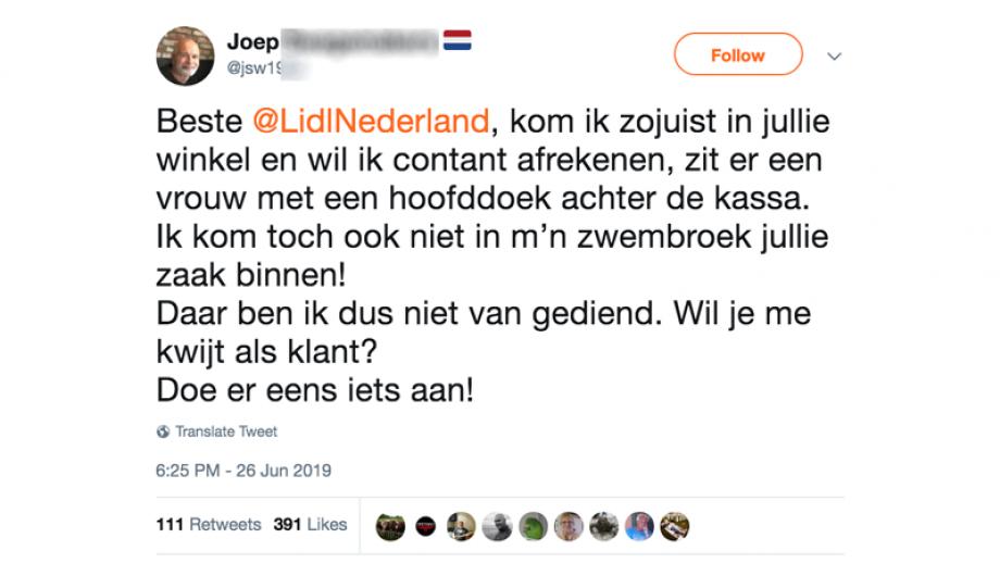 Tweet_joep