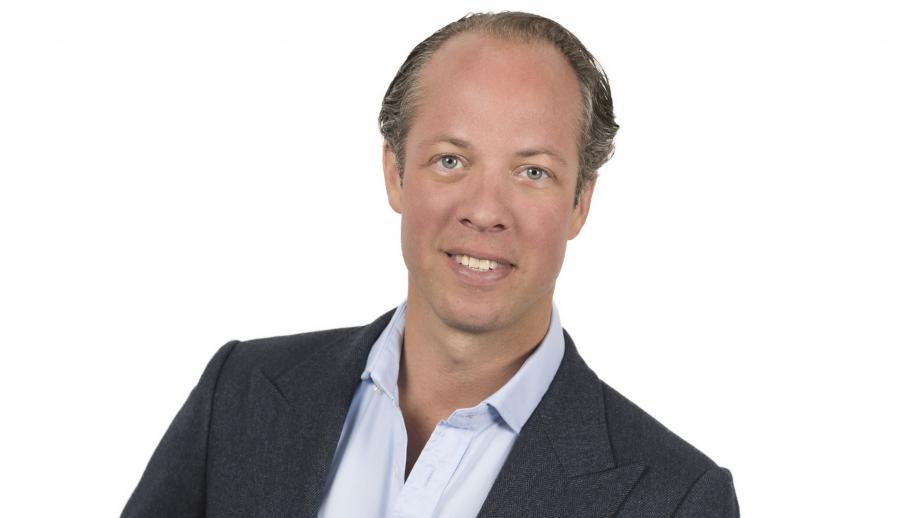 David Lette