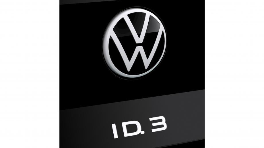 De ID.3