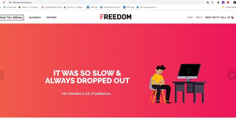 https://freedominternet.org/