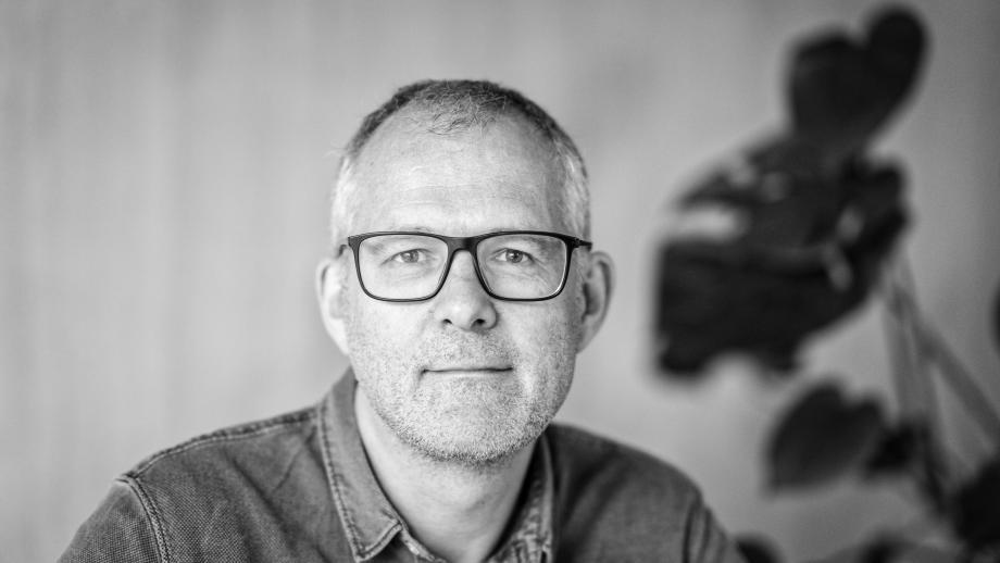Sander Heeroma, Executive Producer Ambassadors
