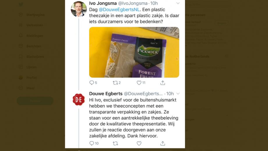 vraag en antwoord DE