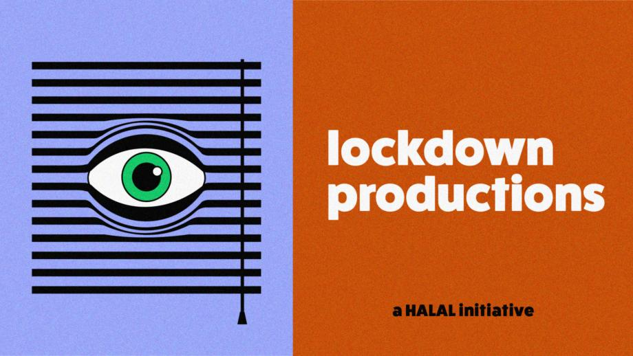 Lockdown Productions