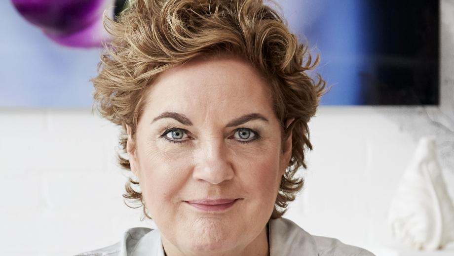Angélique Schmeinck