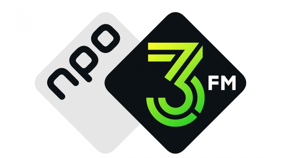 logo 3fm