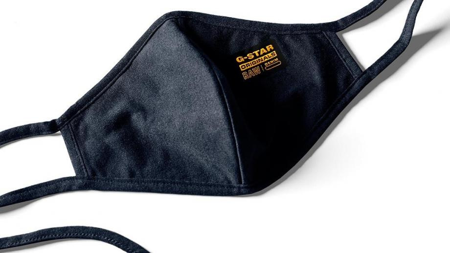 G-Star RAW Protection Masks