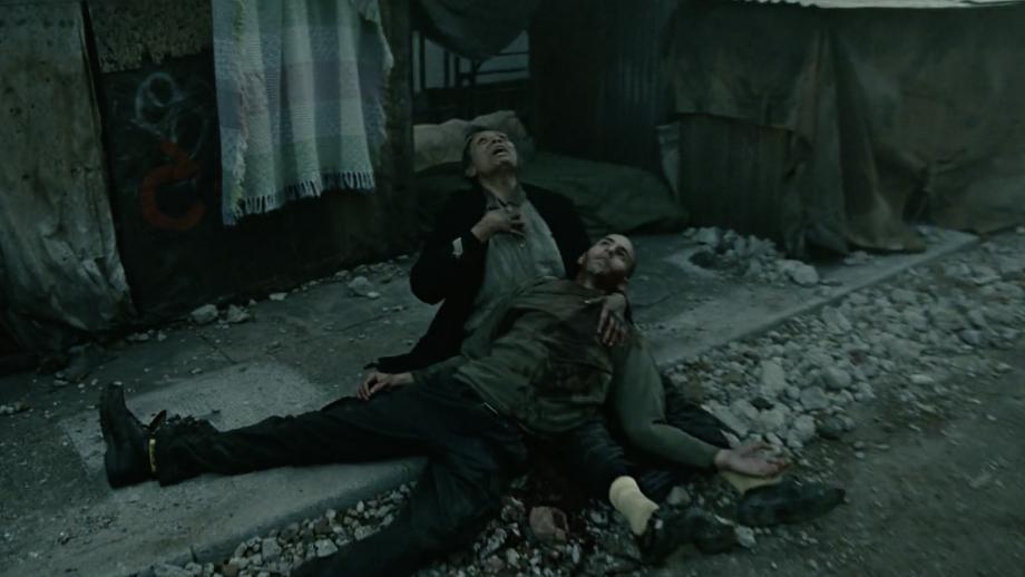 Uit Children of Men (2006)