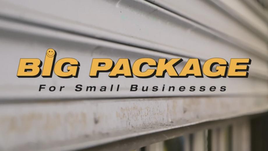 Pornhub - The Big Package