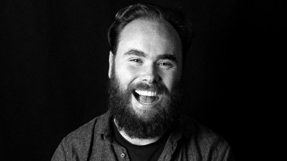Jasper Jansen promoveert tot creative director