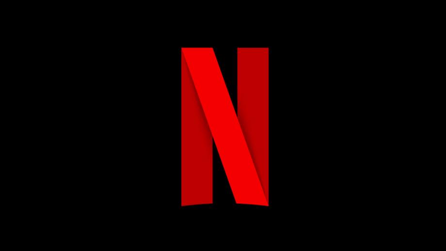 Merklogo Netflix
