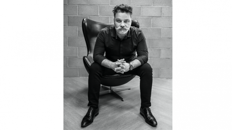Publicis Groupe Benelux stelt creatief wonder Eduardo Marques aan als cco
