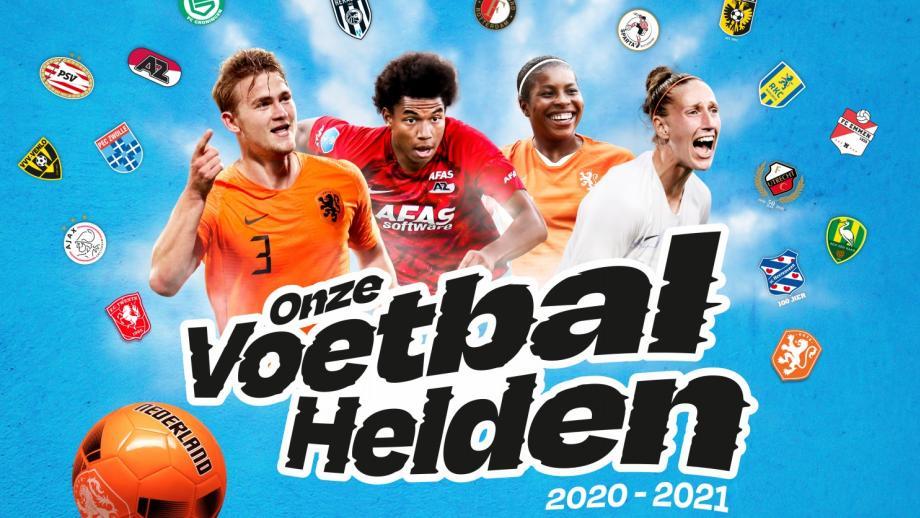 Albert Heijn: 'Voetbalplaatjes sparen is dit jaar een thuiswedstrijd'
