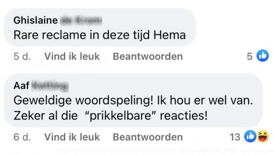 HEMA_4