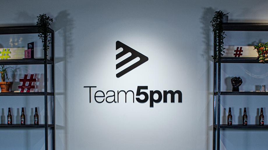 Team5PM