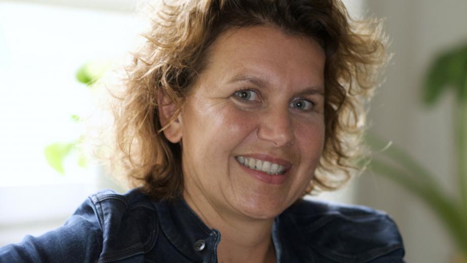 Anja Froeling