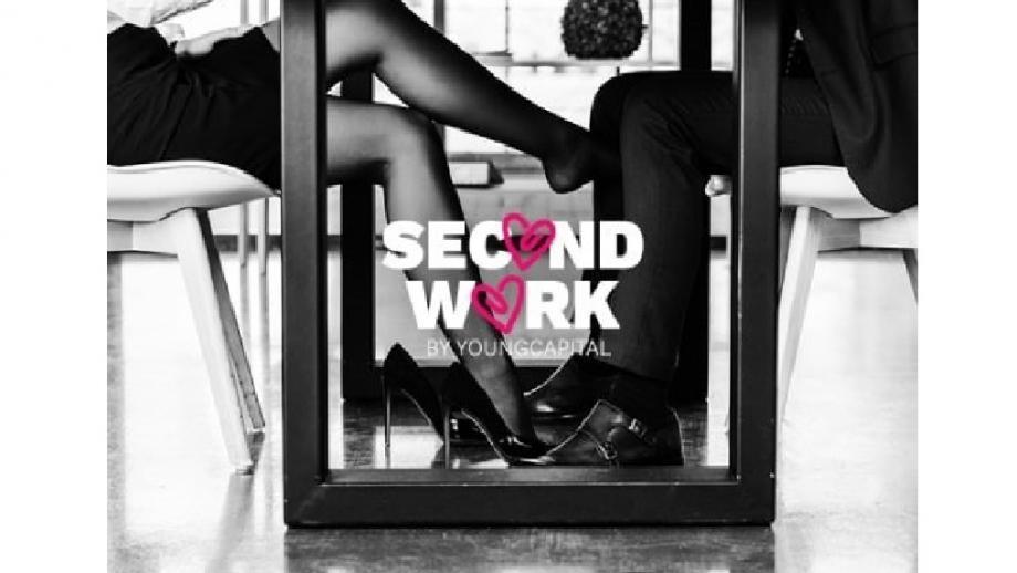 SecondWork