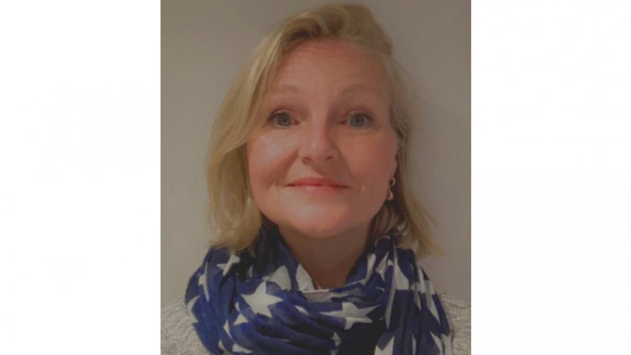 Margaret Kreuger, manager brand & customer communications T-Mobile Nederland