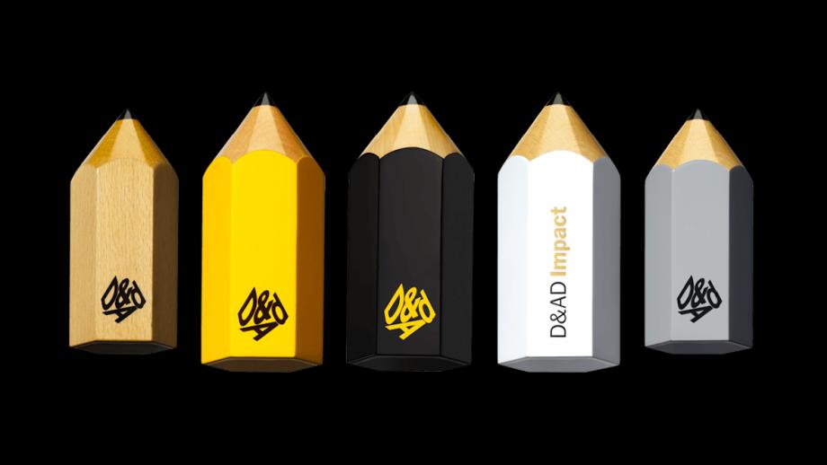De Pencils