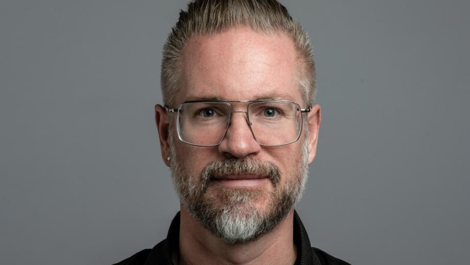 Bert Hagendoorn