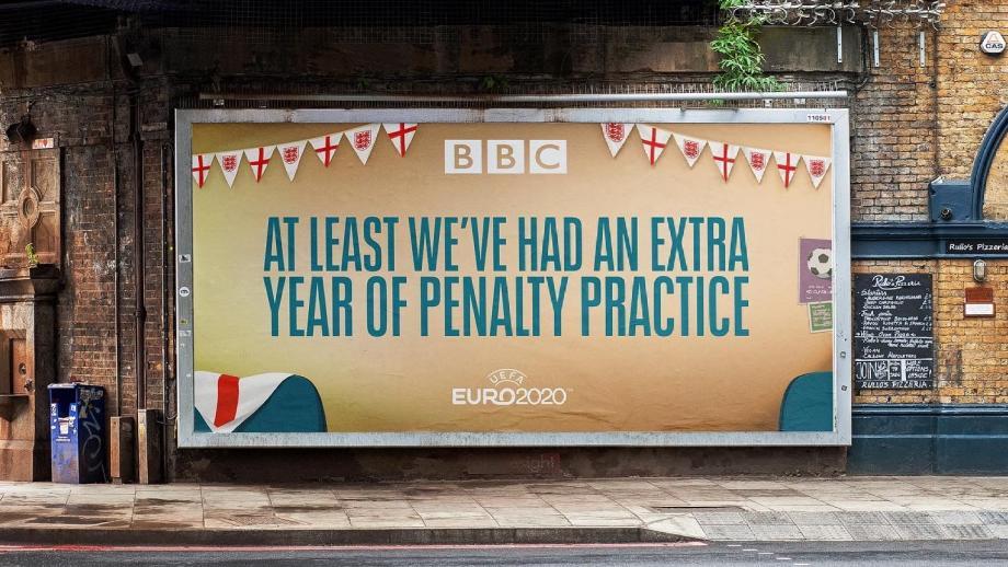 Beeld bbc