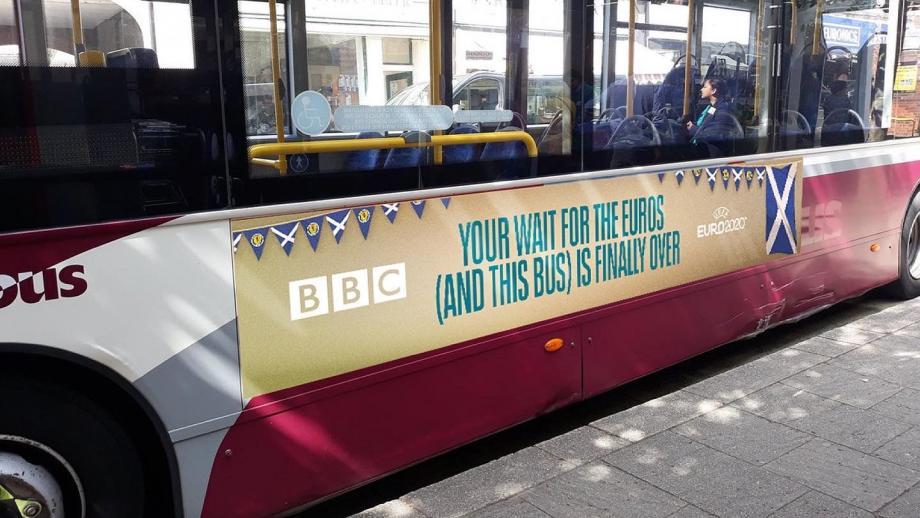 bbc beeld