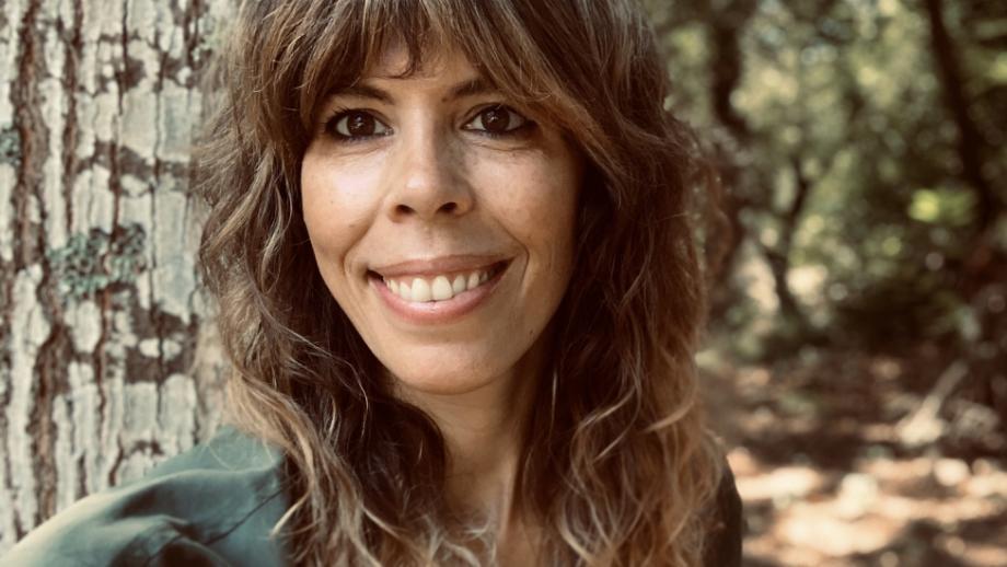 Kika Douglas