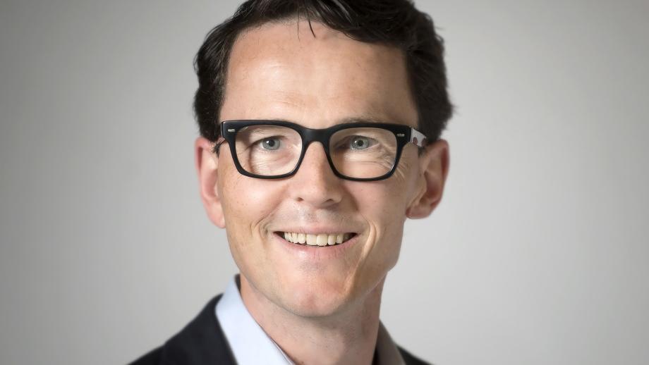 Martijn Smelt