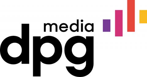 dpgmedia