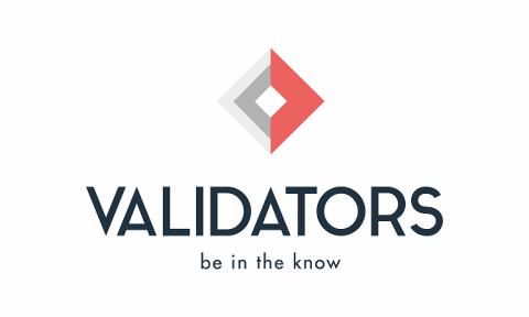 Validators