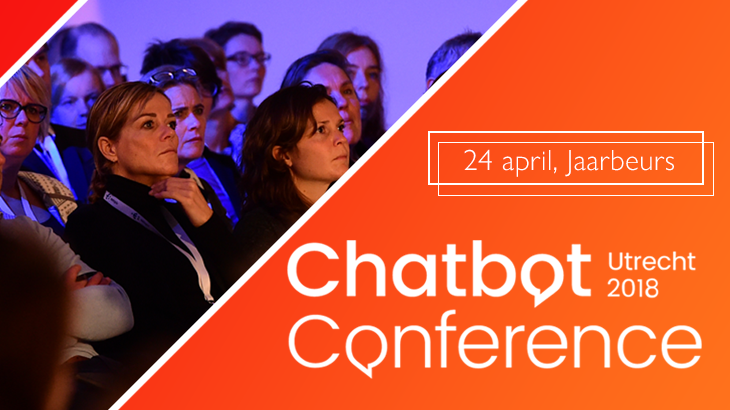 Chatbot Conference
