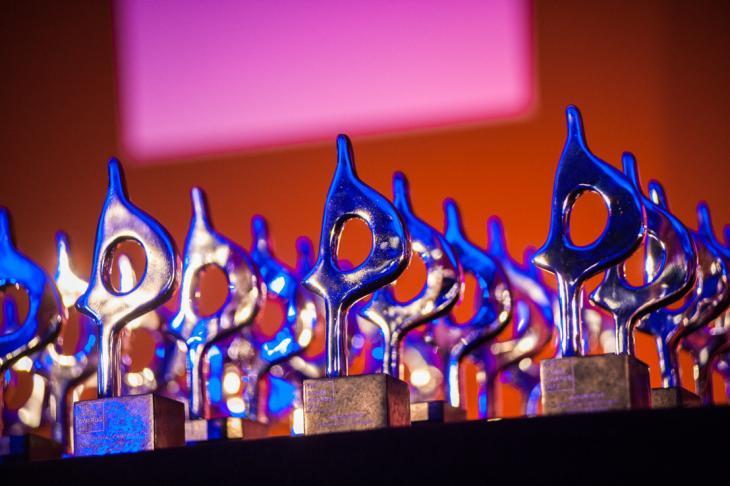 De Sabre Awards