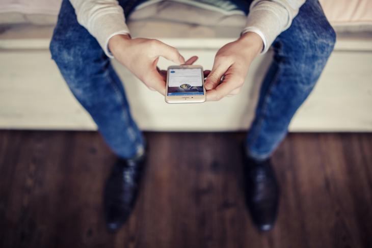 SchaalX tips voor jouw sollicitatie op een communicatiefunctie
