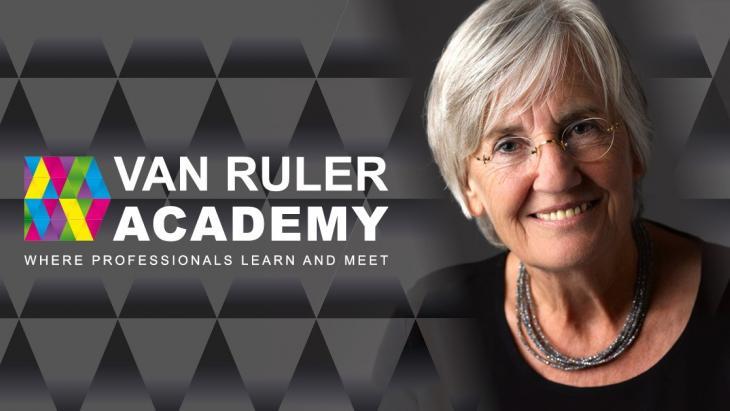 Van Ruler Academy