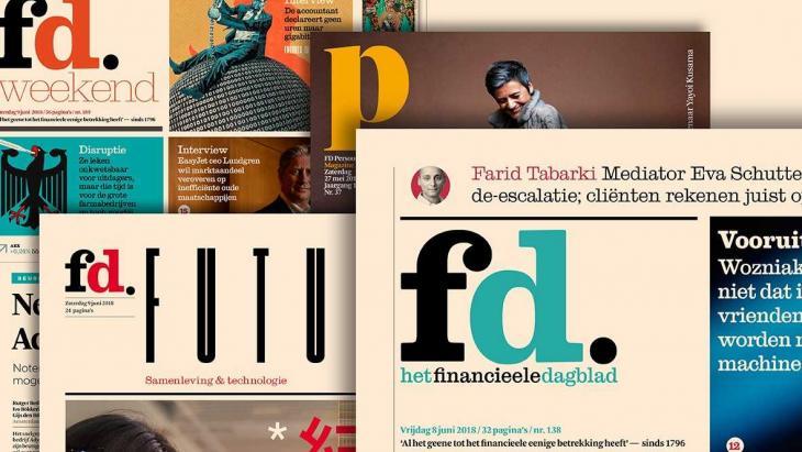 FD, Het Financieele Dagblad (11365)